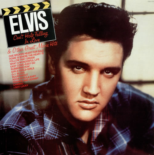 Elvis+Presley+Cant+Help+Falling+In+Love+480416