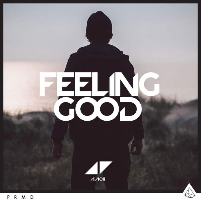 avicii-feeling-good-cover-art