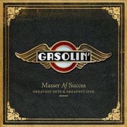 gasolin-2009-masser-af-succes-compact-disc